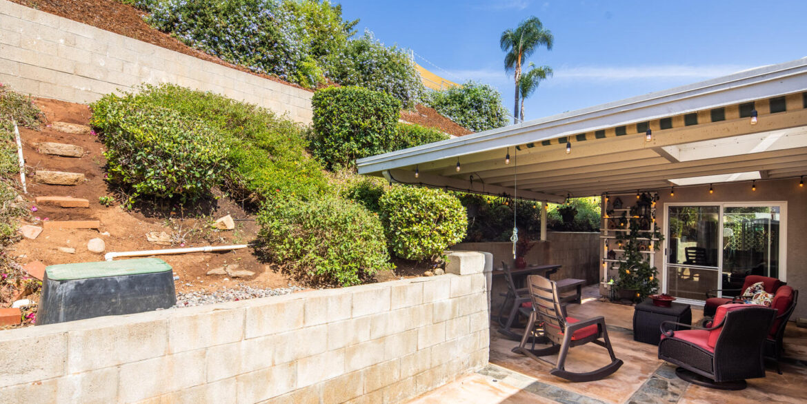 10256 Easthaven Dr Santee CA-large-062-054-Easthaven Drive Santee CA-1500x1000-72dpi